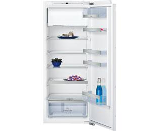 Neff K545A2 Kühlschränke Weiß