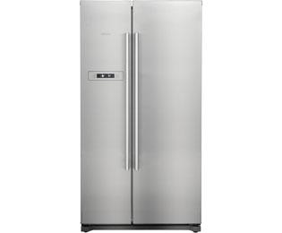 Siemens Kühlschrank Fresh Cool : Siemens iq ka nvi amerikanischer side by side l