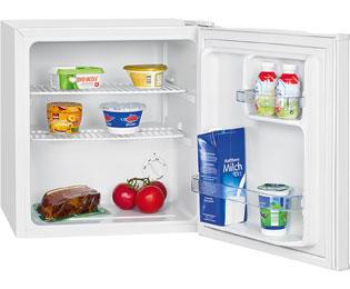 Bomann Kühlschrank Griff : Bomann kb kühlschrank weiß a