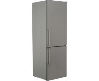 Siemens Kühlschrank Anleitung : Kundenbewertungen siemens iq kg emi kühl