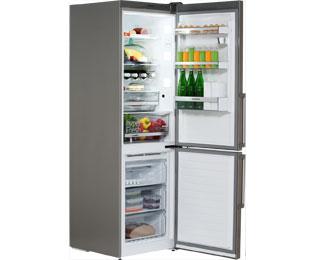 Siemens Kühlschrank No Frost : Siemens iq500 kg36nhi32 kühl gefrierkombination mit no frost mit