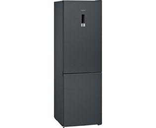 Kühlschrank No Frost A : Freistehend kühlschränke nofrost ao