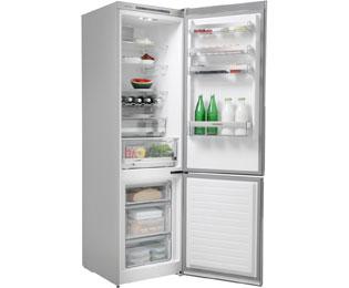 Siemens Kühlschrank Fresh Cool : Siemens iq kg evi a kühl gefrierkombination er breite