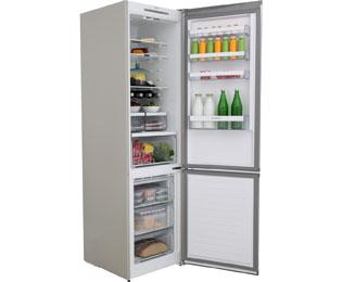 Siemens Kühlschrank Mit 0 Grad Zone Und Gefrierfach : Siemens iq kg nvl kühl gefrierkombination mit no frost
