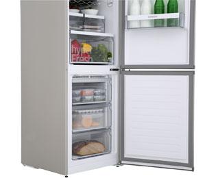 Siemens Kühlschrank No Frost : Siemens iq300 kg39nvl45 kühl gefrierkombination mit no frost 60er