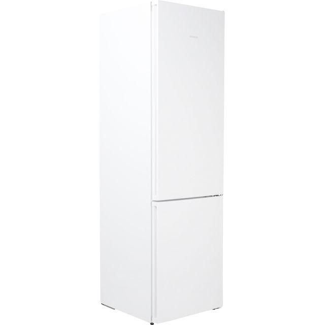 Siemens iQ300 KG39NVWDC Kühl-Gefrierkombinationen - Weiß