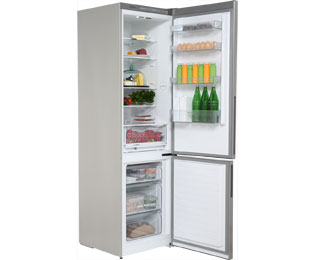 Siemens Kühlschrank Gefrierkombi : Siemens iq kg vul kühl gefrierkombination er breite