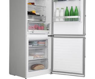 Siemens Kühlschrank 70 Cm : Siemens kühlschrank cm breit kühl gefrierkombination online
