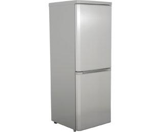 Amica Kühlschrank Retro Erfahrung : Amica retro kühlschrank creme ks b a liter mit
