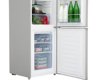Amica Kühlschrank Einstellung : Amica kühlschrank einstellung amica vks w tischkühlschrank weiß a