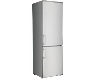 Amica Kühlschrank Test : Kundenbewertungen amica kgc e kühl gefrierkombination
