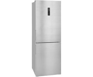 Siemens Kühlschrank Urlaubsschaltung : Kühl gefrierkombinationen urlaubsschaltung ao