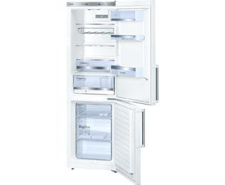 Bosch Kühlschrank Geräusche : Kundenbewertungen bosch serie 6 kge36aw42 kühl gefrierkombination