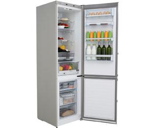 Bosch Kühlschrank Gefrierkombination : Bosch kge ai serie kühl gefrier kombination smartcool a