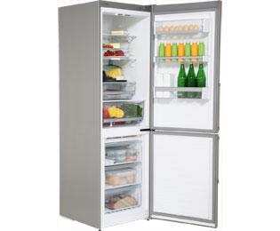 Bosch Kühlschrank Gefrierkombination : Bosch serie kgn xi kühl gefrierkombination mit no frost
