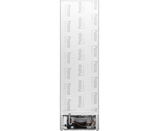 Bosch Kühlschrank Kgn 36 Xi 45 : Bosch serie 4 kgn39xi4b kühl gefrierkombination mit no frost 60er