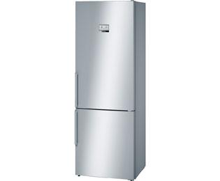Amerikanischer Kühlschrank 85 Cm Breit : Kühl gefrierkombinationen  breite ao