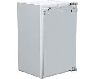 Siemens Kühlschrank Gebraucht : Siemens iq ki lv einbau kühlschrank mit gefrierfach er