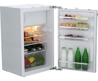 Kühlschrank Siemens : Siemens ki lv einbau kühlschrank mit gefrierfach er nische