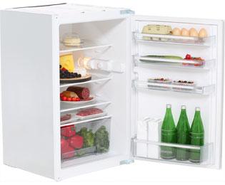 Siemens Kühlschrank Butterfach : Siemens ki rv einbau kühlschrank er nische schlepptür