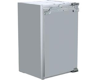 Siemens Kühlschrank Festtür Einbau : Siemens iq ki rv einbau kühlschrank er nische festtür