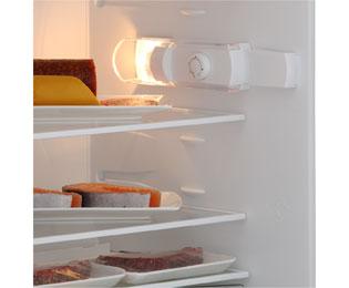 Siemens Kühlschrank Einbau : Siemens iq ki rv einbau kühlschrank er nische festtür