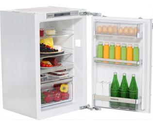 Siemens Kühlschrank Vitafresh : Siemens kühlschrank festtür einbau kühlschrank modelle