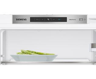 Siemens Kühlschrank Kälte Einstellen : Siemens khlschrank temperatur einstellen siemens gida cm hoch cm