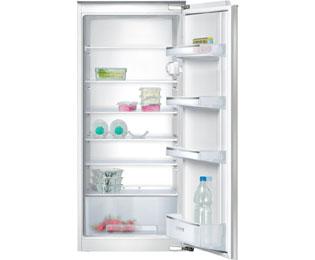 Siemens KI24RV62 Kühlschränke Weiß