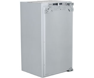 Siemens Top Line Kühlschrank : Siemens iq500 ki32lad30 einbau kühlschrank mit gefrierfach 102er