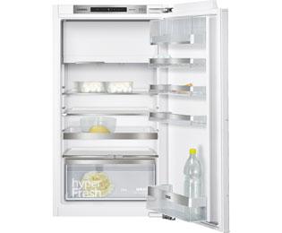 Eingebaut Kühlschränke Ja Hyperfresh Wwwaode