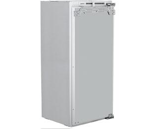 Siemens Kühlschrank Festtür Einbau : Siemens iq ki lvf einbau kühlschrank mit gefrierfach er