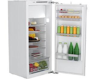 Siemens Kühlschrank Groß : Siemens iq ki lvf einbau kühlschrank mit gefrierfach er