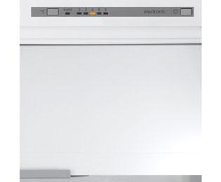 Kühlschrank Richtig Einräumen Siemens : Siemens iq ki lvf einbau kühlschrank mit gefrierfach er
