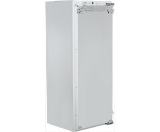Bosch Kühlschrank Retro : Bosch serie kif af einbau kühlschrank er nische festtür