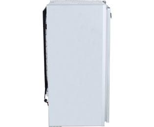 Bosch Kühlschrank Laut : Bosch kühlschrank cm hoch cm breit per rechnung baur