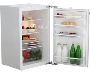 Bosch Kühlschrank Serie 8 : Bosch serie kir v einbau kühlschrank er nische festtür