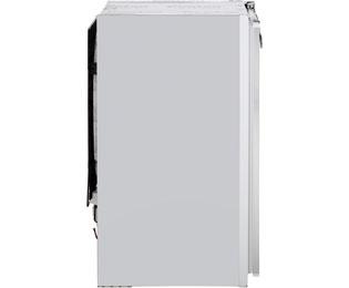 Bosch Kühlschrank Abtauen : Bosch kühlschrank abtauen knopf scr kühlschrank springt nicht