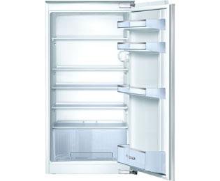 Bosch Unterbau Kühlschrank Kul15a65 : Bosch kühlschränke innenbeleuchtung ao