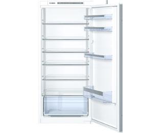 Bosch Serie 4 KIR41VF30 Kühlschränke Weiß
