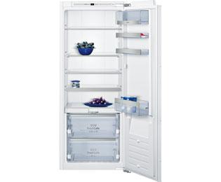 Kühlschrank Neff : Neff ki d kn a einbau kühlschrank festtür technik a