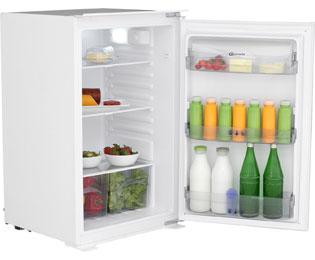 Kühlschrank Bosch Oder Bauknecht : Kühlschrank bosch oder bauknecht: bauknecht kühlschränke ao. gestank