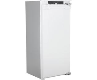 Kühlschrank Ohne Gefrierfach Freistehend : Kühlschränke mit lieferung bis zum aufstellungsort ao.de