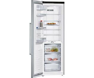 Kühlschrank Iq700 : Siemens iq700 ks36fpi4p kühlschrank edelstahl a