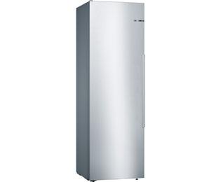 Bosch Kühlschrank Preis : Eingebaute kühlschränke preis u ac u ac ao