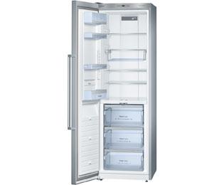 Bosch Kühlschrank Serie 8 : Bosch kühlschränke edelstahl ao