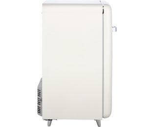 Bomann Retro Kühlschrank Rot : Bomann retro kühlschrank ksr rot retro kühlschrank test u die