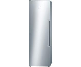 Gorenje R6193lx Kühlschrank : Kühlschränke 60 0 70 0 breite energieffizienzklasse a www.ao.de
