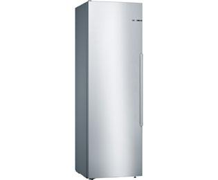 Bosch Retro Kühlschrank Schwarz : Integrierter kühlschrank bosch mary fisher