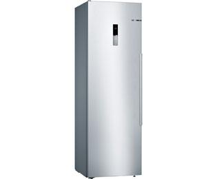 Bosch Kühlschrank Retro : Kühlschrank amerikanisch retro beispiele für bilder smeg bosch